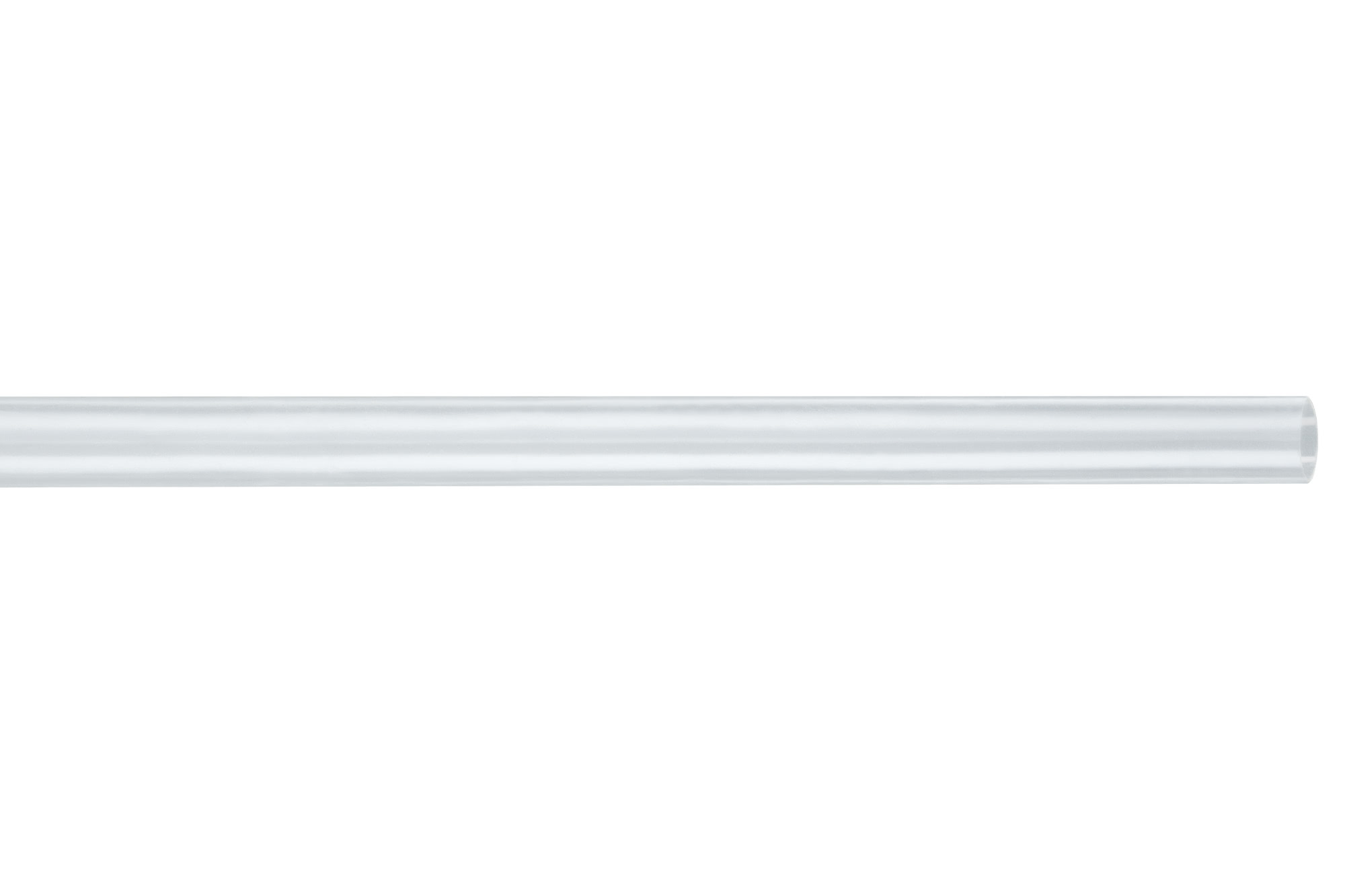 Paulmann. 70247 Function YourLED Water-Protection 15cm Schrumpfschlauch Transparent