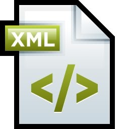 XML PAULMANN