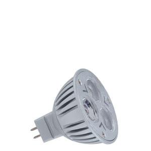 28041 Лампа LED Powerline 3.5W GU5,3 теплый бел. 280.41 Paulmann – Buy lamps and luminaires online from the manufacturer Paulmann Lighting Paulmann