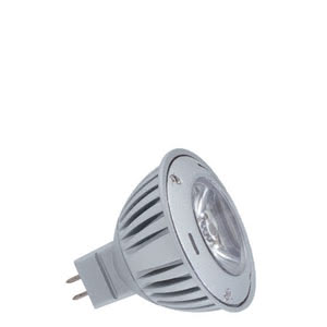 28042 Лампа LED Powerline 1x3W GU5,3 теплый бел. 280.42 Paulmann – Buy lamps and luminaires online from the manufacturer Paulmann Lighting Paulmann