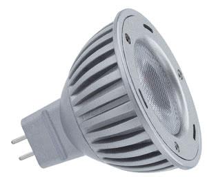 28053 280.53 Paulmann – Buy lamps and luminaires online from the manufacturer Paulmann Lighting Paulmann