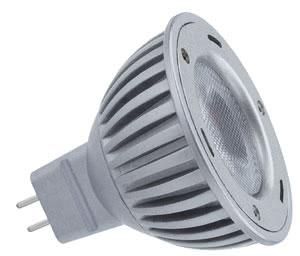28054 Лампа рефлектор. LED 3W GU5,3 40° тепл. бел. 280.54 Paulmann – Buy lamps and luminaires online from the manufacturer Paulmann Lighting Paulmann