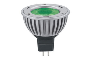 28059 Лампа LED Свеча 3W GU5,3 40° Зеленый all 280.59 Paulmann – Buy lamps and luminaires online from the manufacturer Paulmann Lighting Paulmann