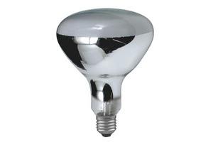 50380 Лампа 230V 80W E27 Спец (работа только с ПРА) (D-120mm, H-173mm) матовый для 50334 503.80 Лампа 230V 80W E27 Спец (работа только с ПРА) (D-120mm, H-173mm) матовый для 50334 Paulmann