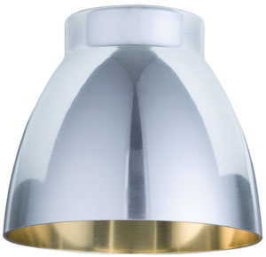 60010 Плафон Wolbi к Deco-System all 600.10 Search results for 60010 Paulmann Lighting Paulmann