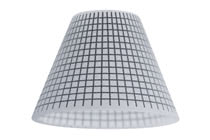 60013 Плафон Kegi к Deco-System The decorative -Kegi- shade from the DecoSystems range can be used with all DecoSystems base products. Including spotlights, rail or cable spots. 600.13 Paulmann – Buy lamps and luminaires online from the manufacturer Paulmann Lighting Paulmann