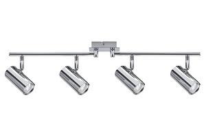 Paulmann – Buy lamps and luminaires online from the manufacturer Paulmann Lighting