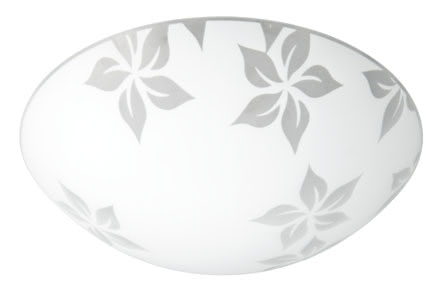 70058 Плафон Glas Circle Flower ?295mm 700.58 Search results for 70058 Paulmann Lighting Paulmann