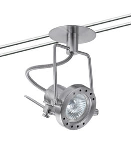 Search results for 7068 Paulmann Lighting