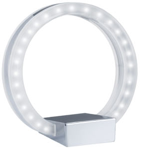 Search results for 79443 Paulmann Lighting