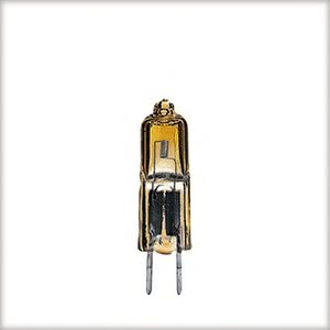 83111 Small, compact and powerful. Pin base for use in the smallest lamps or spot heads. 831.11 Paulmann – Buy lamps and luminaires online from the manufacturer Paulmann Lighting Paulmann