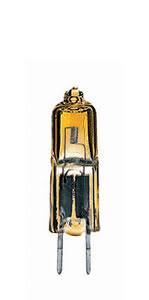 831257 Gold Wenn es gemьtlich werden soll, zьndet man Kerzen an - oder greift zu Paulmann Goldlicht. Durch speziell veredelte Glaskolben erzeugen diese Halogenlampen eine warme, entspannende Lichtatmosphдre, ganz ohne Wachsflecken. 8312.57 Paulmann