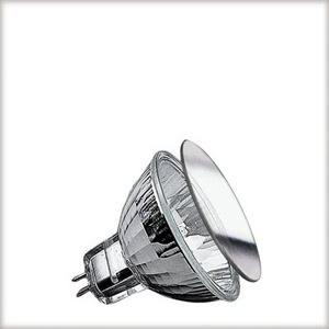 83205 Лампа Akzent HRL 38° 50W GU5,3 12V 51mm Chr all 832.05 Paulmann – Buy lamps and luminaires online from the manufacturer Paulmann Lighting Paulmann