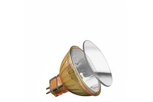 83227 Гал. Акцент рефлектор. лампа с защ.стеклом GU5,3 20W all 832.27 : Paulmann