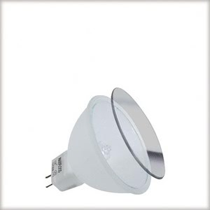 Paulmann – Buy lamps and luminaires online from the manufacturer Paulmann Lighting
