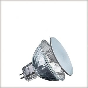 83249 Лампа KLS Xenon 36° 50W GU5,3 12V 51mm, 4200K all 832.49 SAP E-Commerce Paulmann
