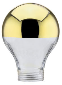 87565 Плафон АGL Minihalogen Kopfsp Gold The general lamp in the original shape of electrical lighting. 875.65 Search results for 87565 Paulmann Lighting Paulmann