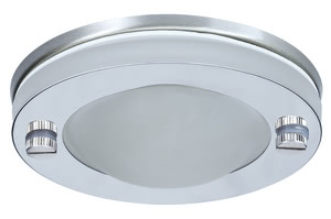 92536 Светильник Premium EBL Deco rund IP65 3x35W GU5,3 Elegant material – high-quality finish. The halogen 12 V recessed lights of the Premium Line offer brilliant light and fulfil even the highest expectations for material quality and design. They are also water jet protected (IP65). 925.36 Premium line recessed light set, Deco IP65 Halogen, satin, set of 3 Paulmann