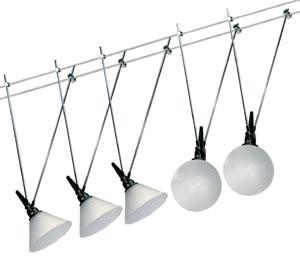 97133 Светильник струнный Глас-Комби 100 -сатин, 5х20W 971.33 Cable set, halogen, 5x20W, Glass combination, 230V/12V, G4, Chrome/satin Paulmann
