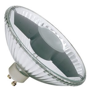 Search results for 97353 Paulmann Lighting
