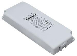 97797 Электронный трансформатор VDE IP44 105VA 977.97 Paulmann