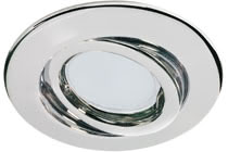 Search results for 98355 Paulmann Lighting
