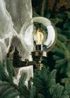 Фотография светильника