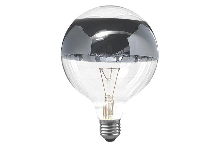 Настольные Лампы – интернет-магазин люстр и светильников