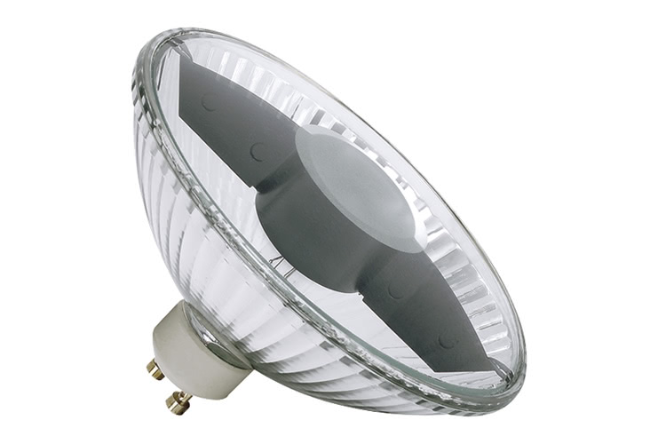 lampe gu10 75w