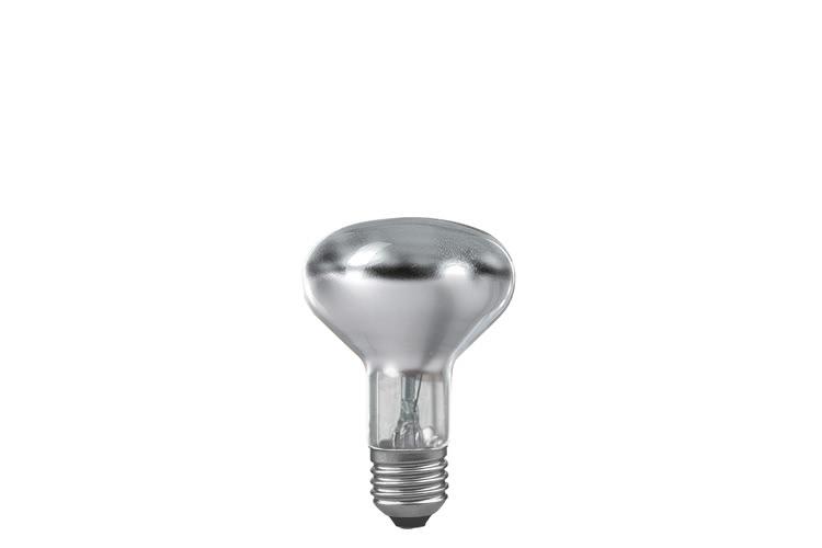 Настольные лампы для школьников в Москве - Купить