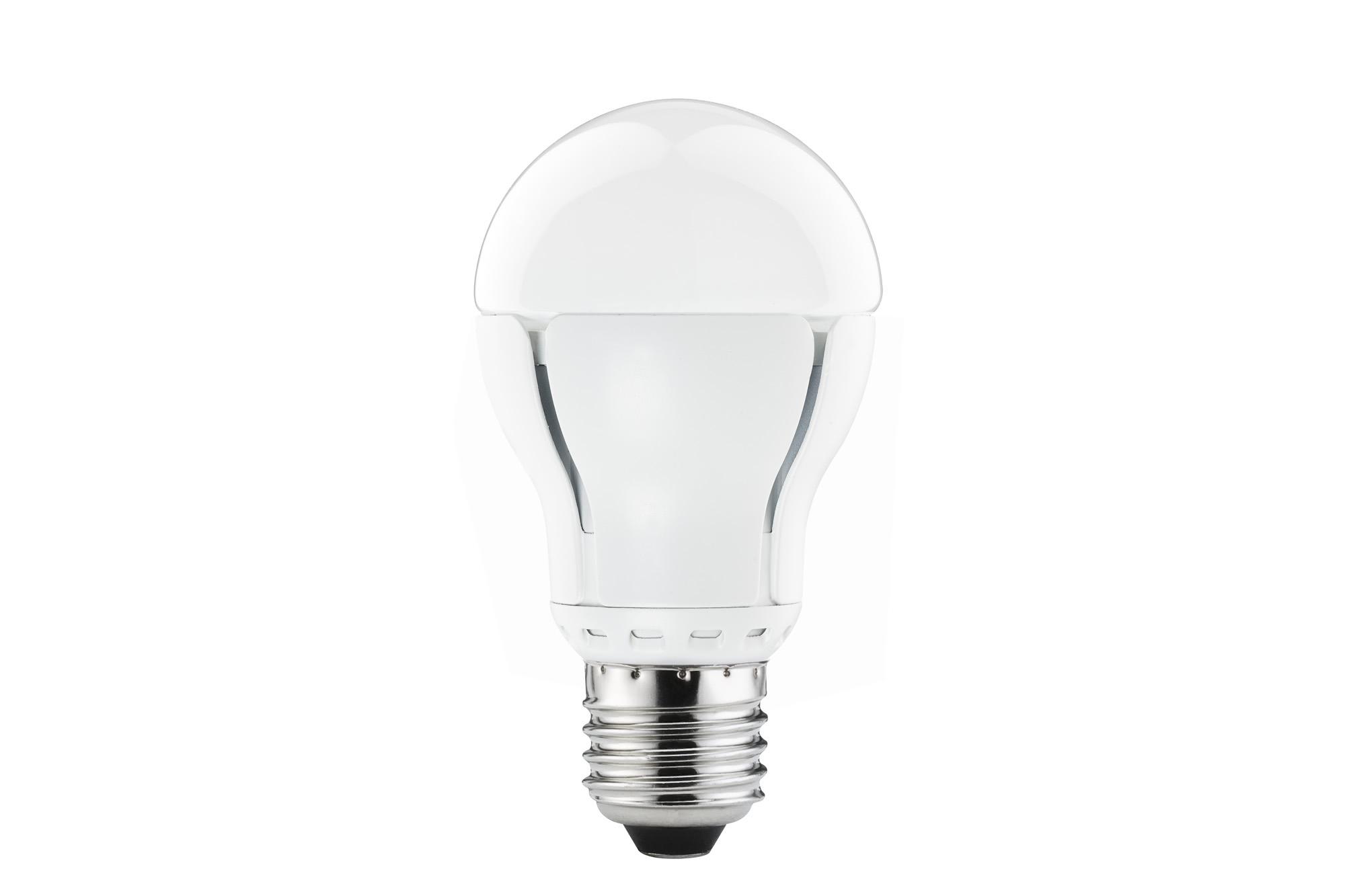 Paulmann. 28142 Лампа LED Premium AGL 11W E27 230V Warmwei?