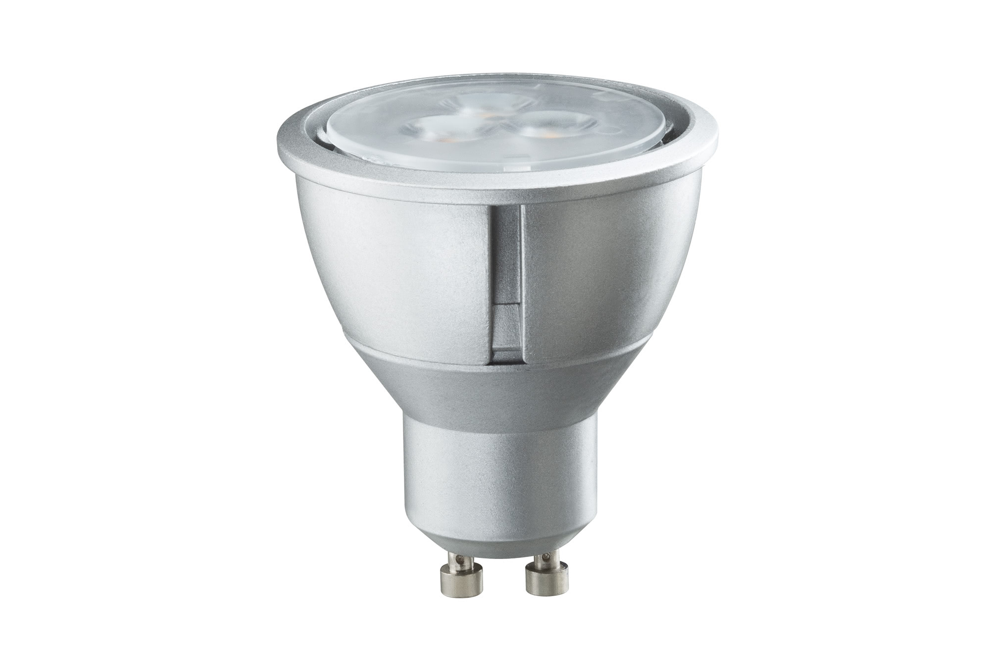 Paulmann. 28144 Лампа LED Premium Reflektor 4W GU10 230V