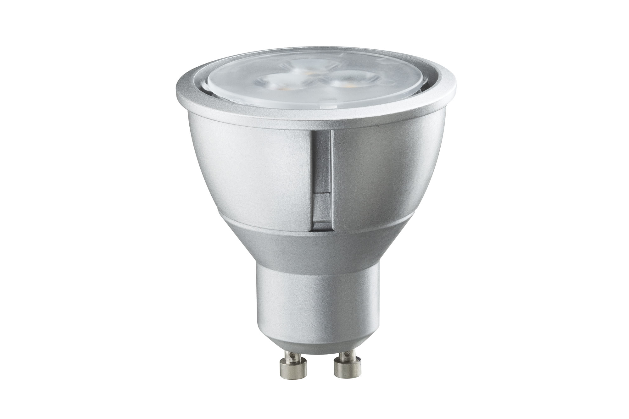 Paulmann. 28145 Лампа LED Premium Reflektor 5W GU10 230V
