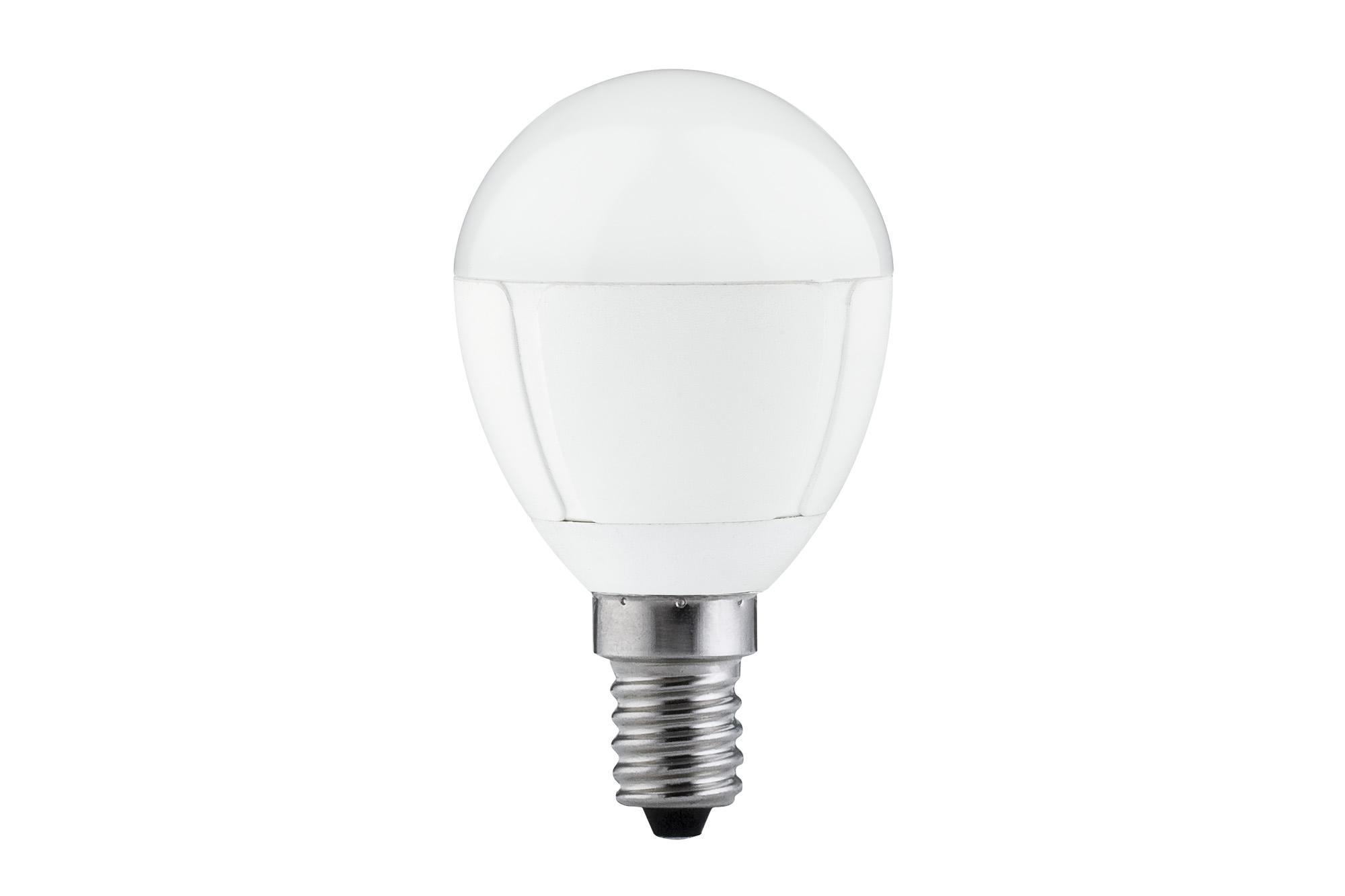Paulmann. 28148 Лампа LED Premium Tropfen 5W E14 230V Warmwei?