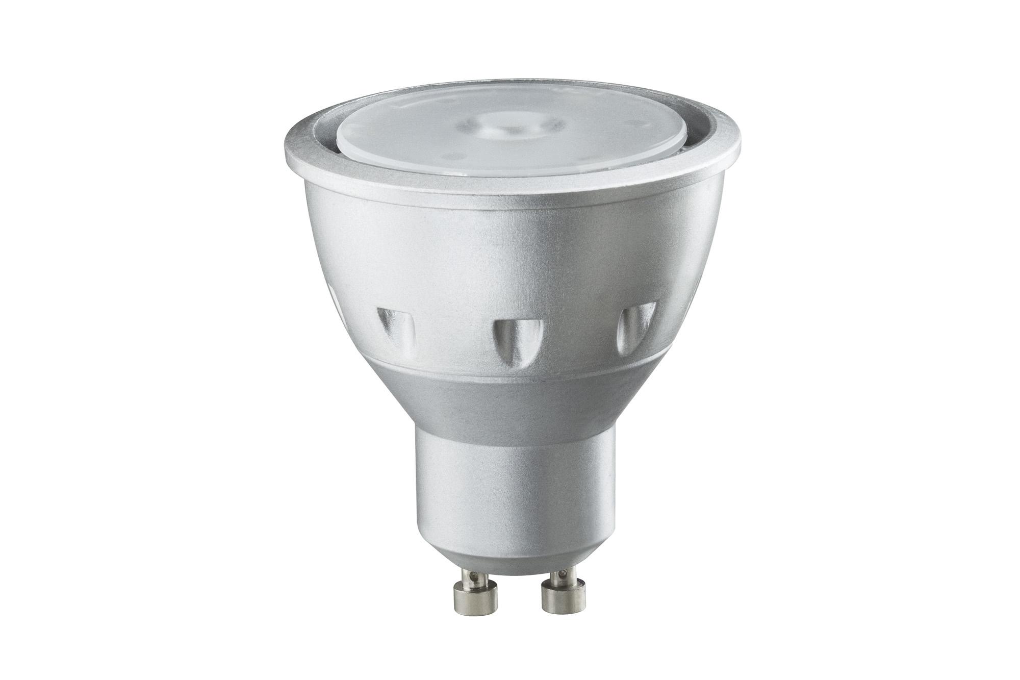 Paulmann. 28153 Лампа светодиодная Reflektor 3,5W GU10 230V
