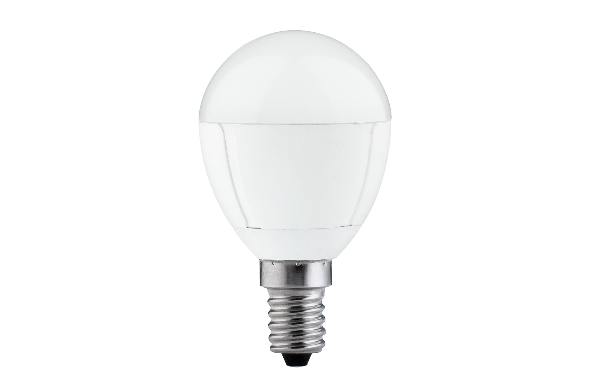 Paulmann. 28209 LED Premium Tropfen 6,5W E14 470Lm 2700K