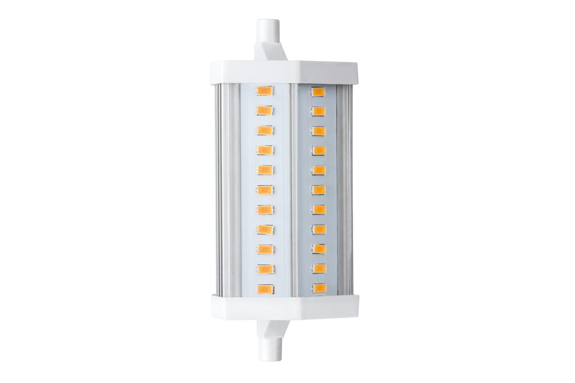 Paulmann. 28212 LED Premium Stab 12W R7s warmws dimmbar