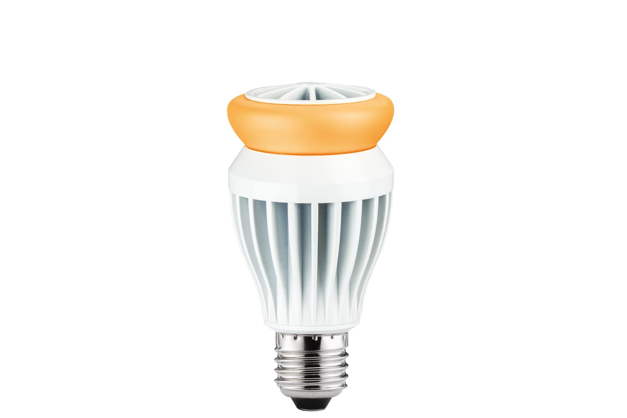 Paulmann. 28223 Лампа LED Premium AGL 17W E27 , теплый