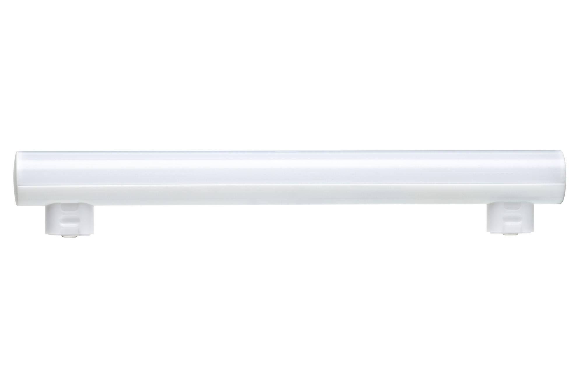 Paulmann. 28302 Лампа LED Linienlampe 4W S14s 300mm 2700K