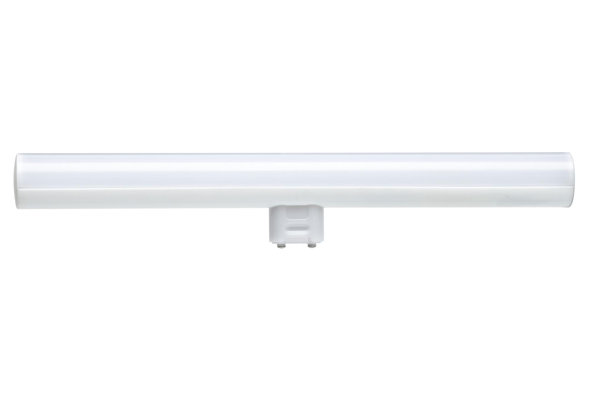 Paulmann. 28303 Лампа LED Linienlampe 4W S14d 300mm 2700K