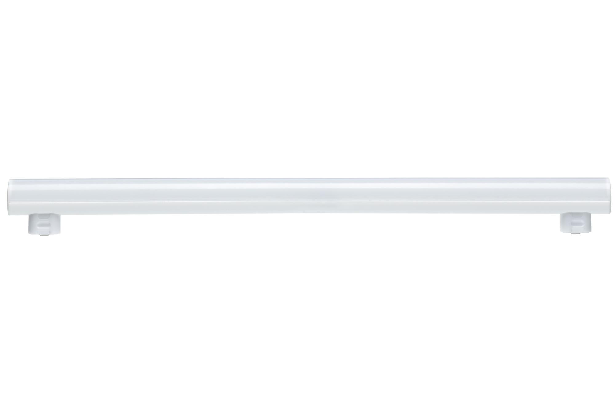 Paulmann. 28304 Лампа LED Linienlampe 6W S14s 500mm 2700K