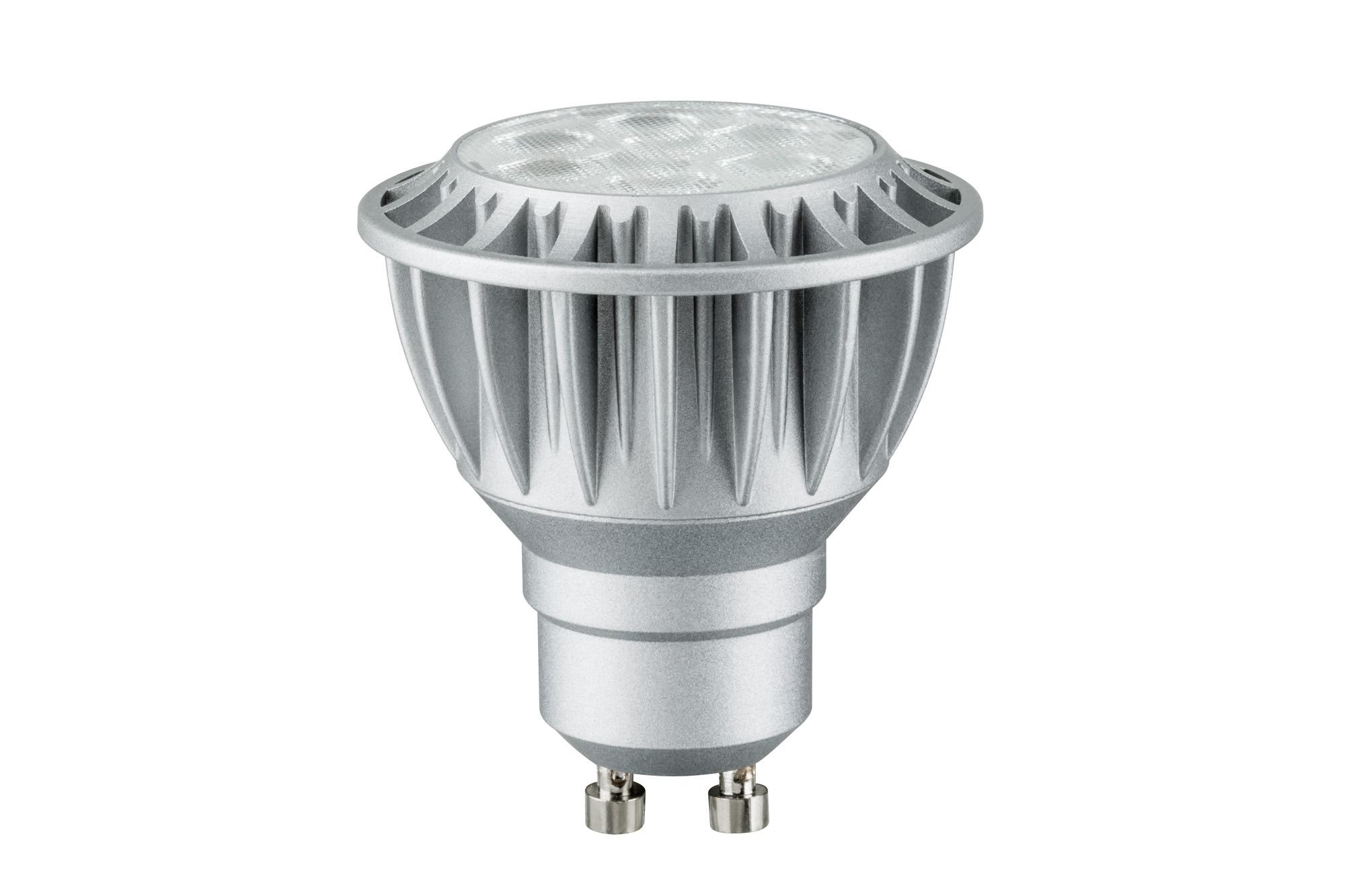 Paulmann. 28345 LED Premium Reflektor 8W GU10 230V 2700K