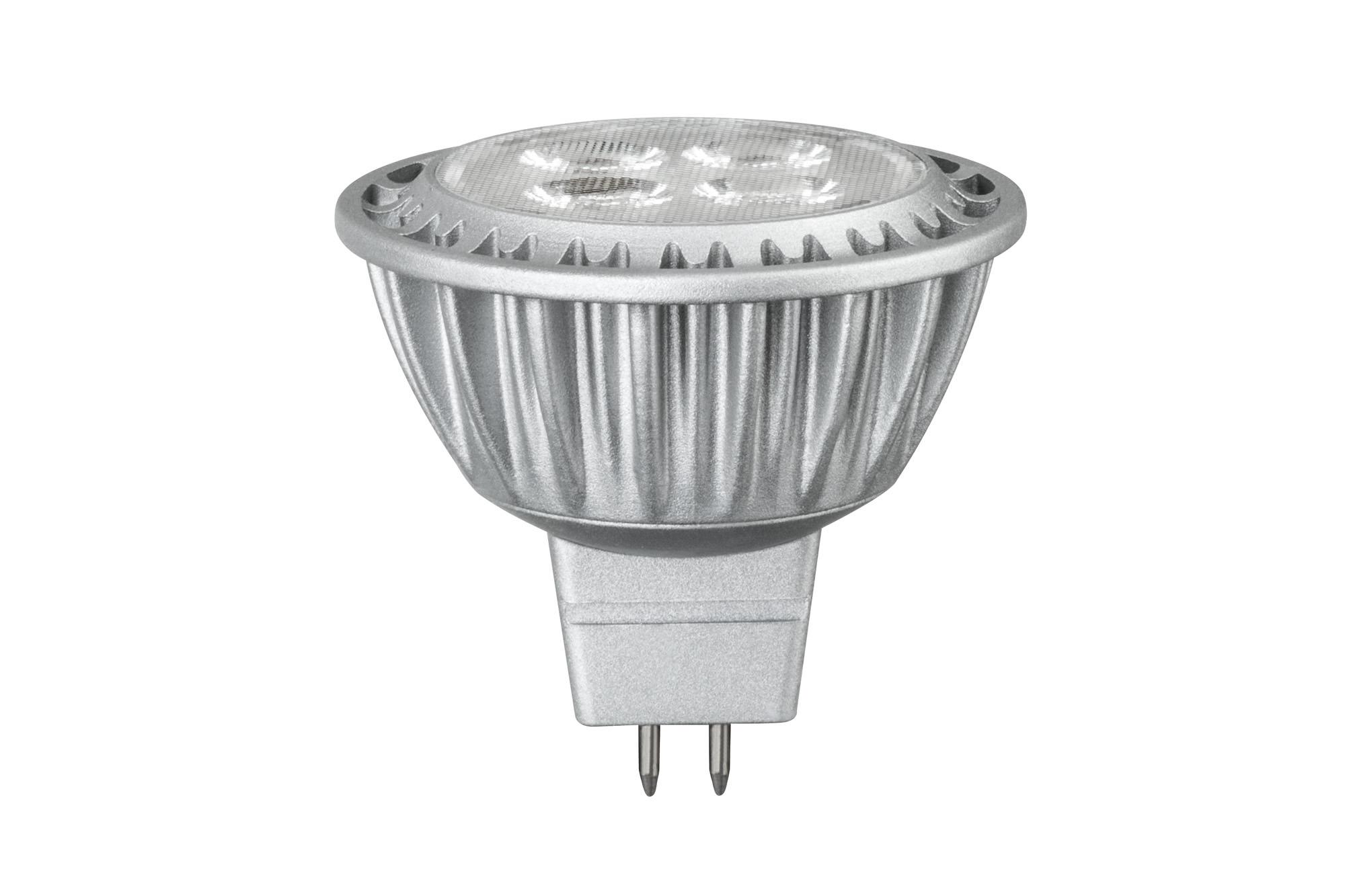 Paulmann. 28346 LED Premium Reflektor 6,5W GU5,3 12V