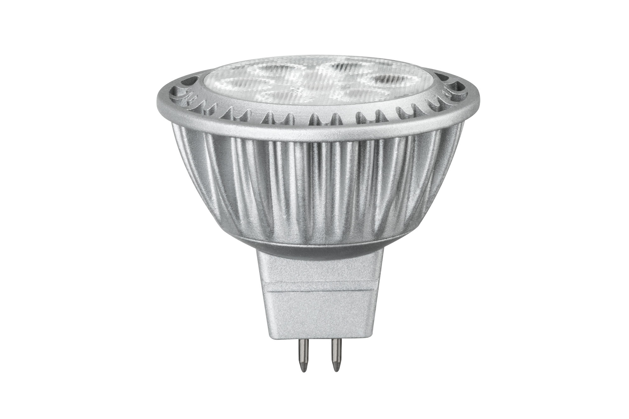 Paulmann. 28347 LED Premium Reflektor 7,5W GU5,3 12V