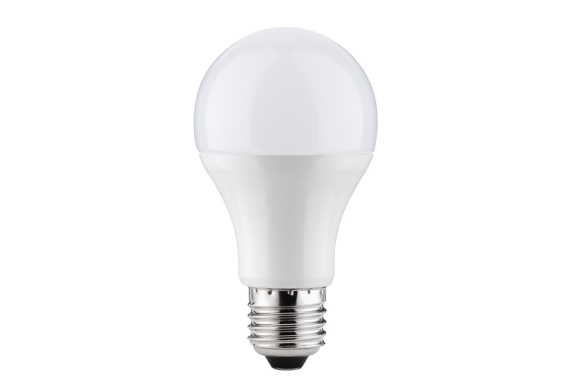 Paulmann. 28348 LED Premium AGL 12,5W E27 230V 6500K