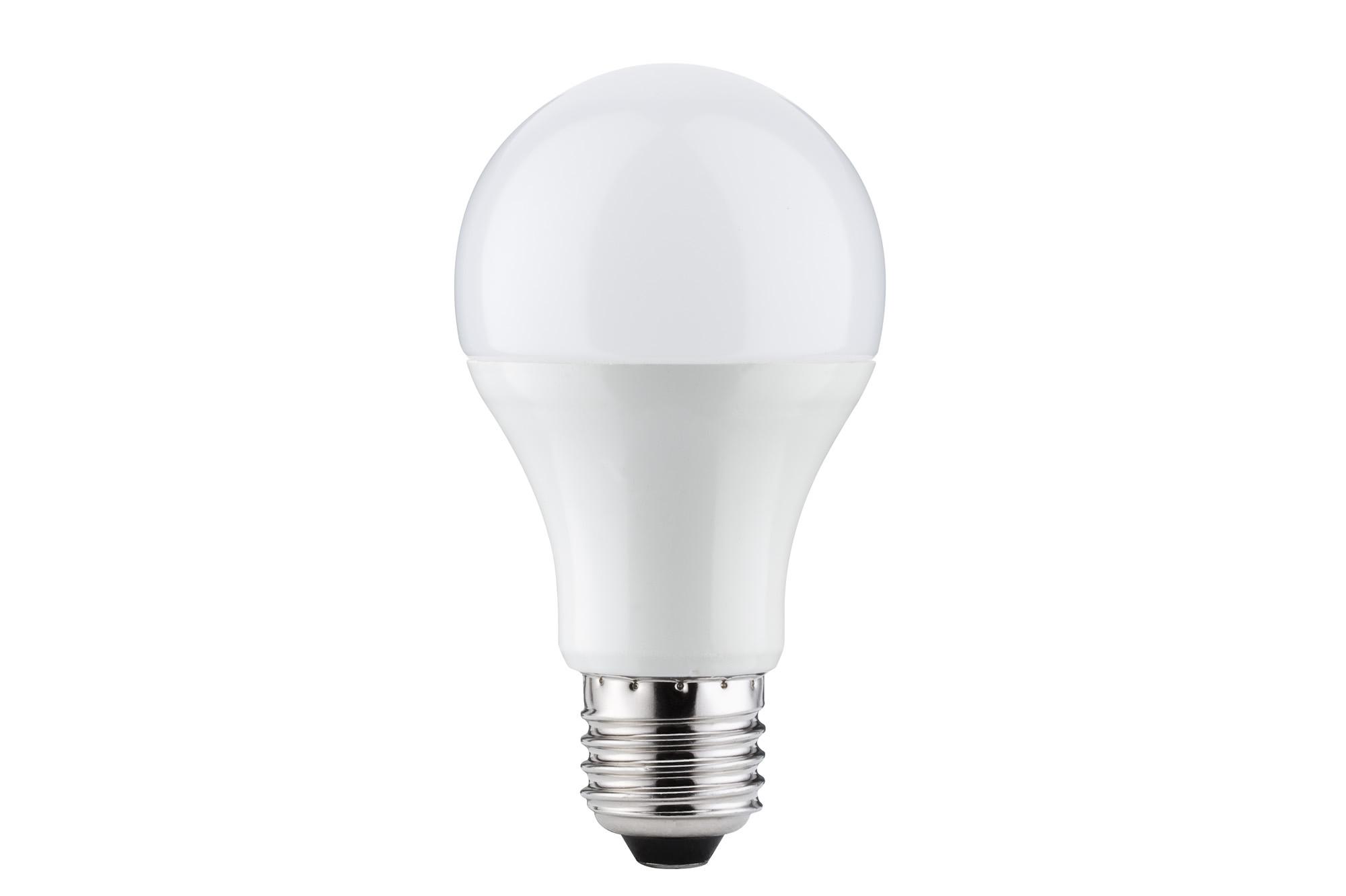 Paulmann. 28349 LED Premium AGL 12,5W E27 230V 2700K
