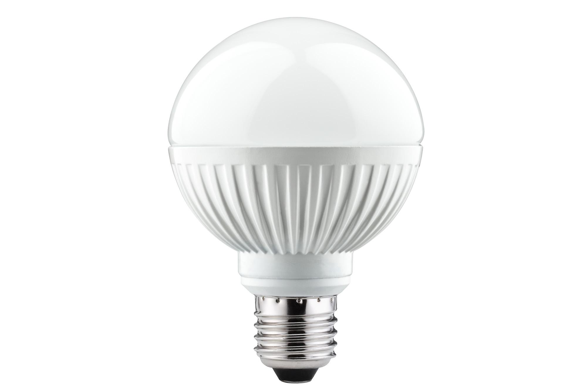 Paulmann. 28354 LED Premium Globe 80 10W E27 230V 2700K