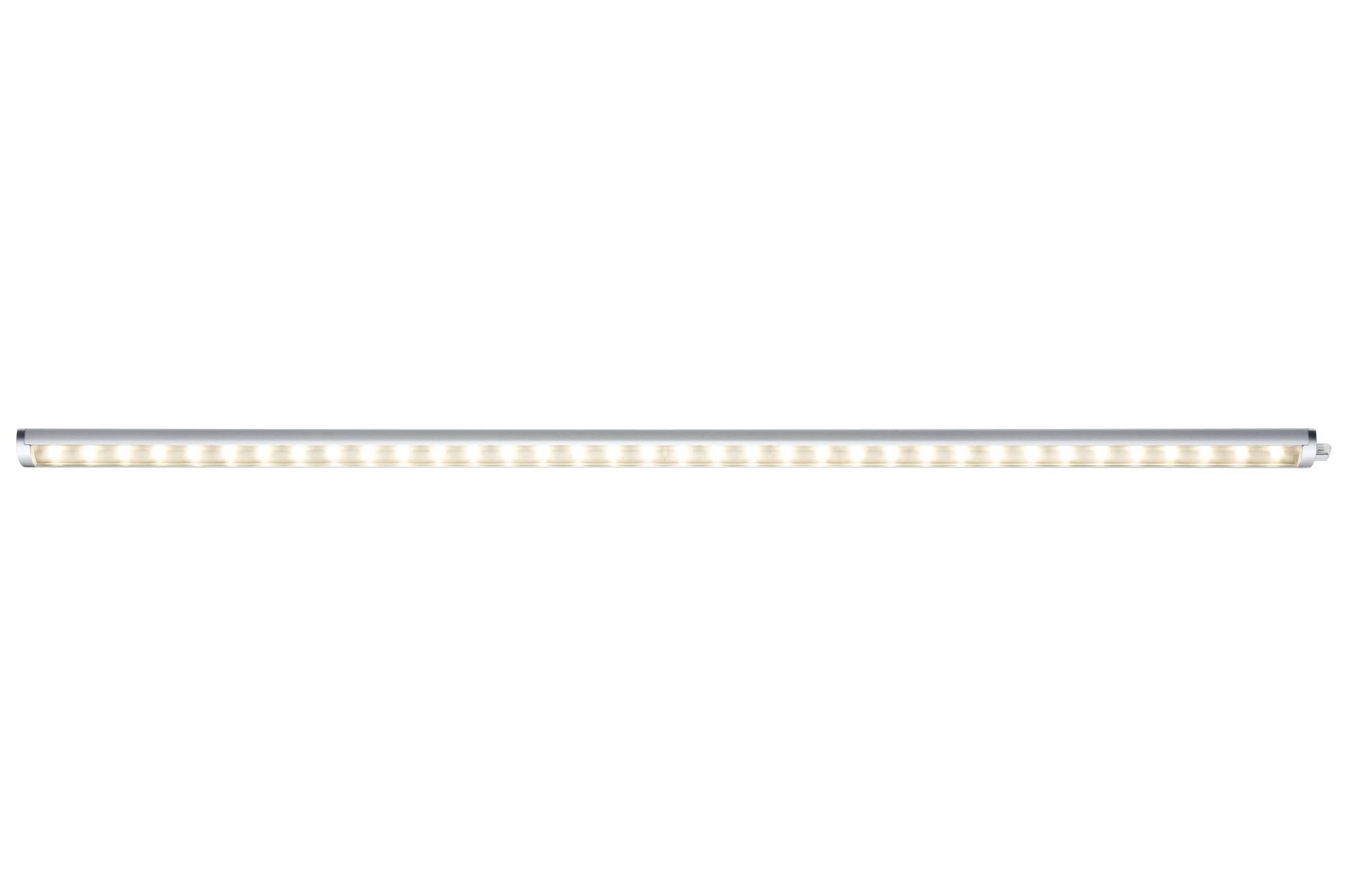 Paulmann. 70285 Панель LED-Lichtleiste Erw 7,5W, 625 мм