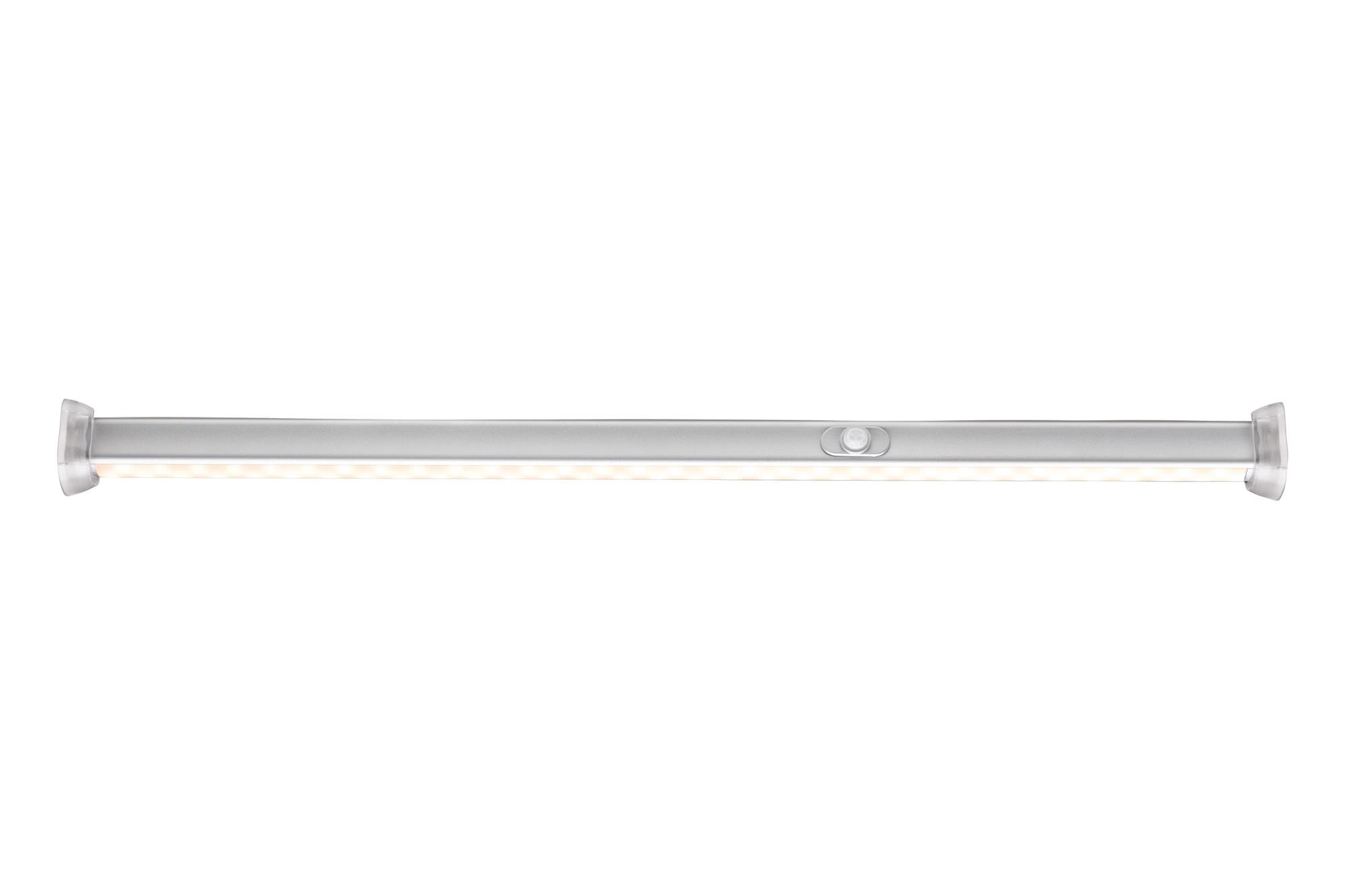 Paulmann. 70403 FN DressLight Kleiderstange 7W LED Alu m