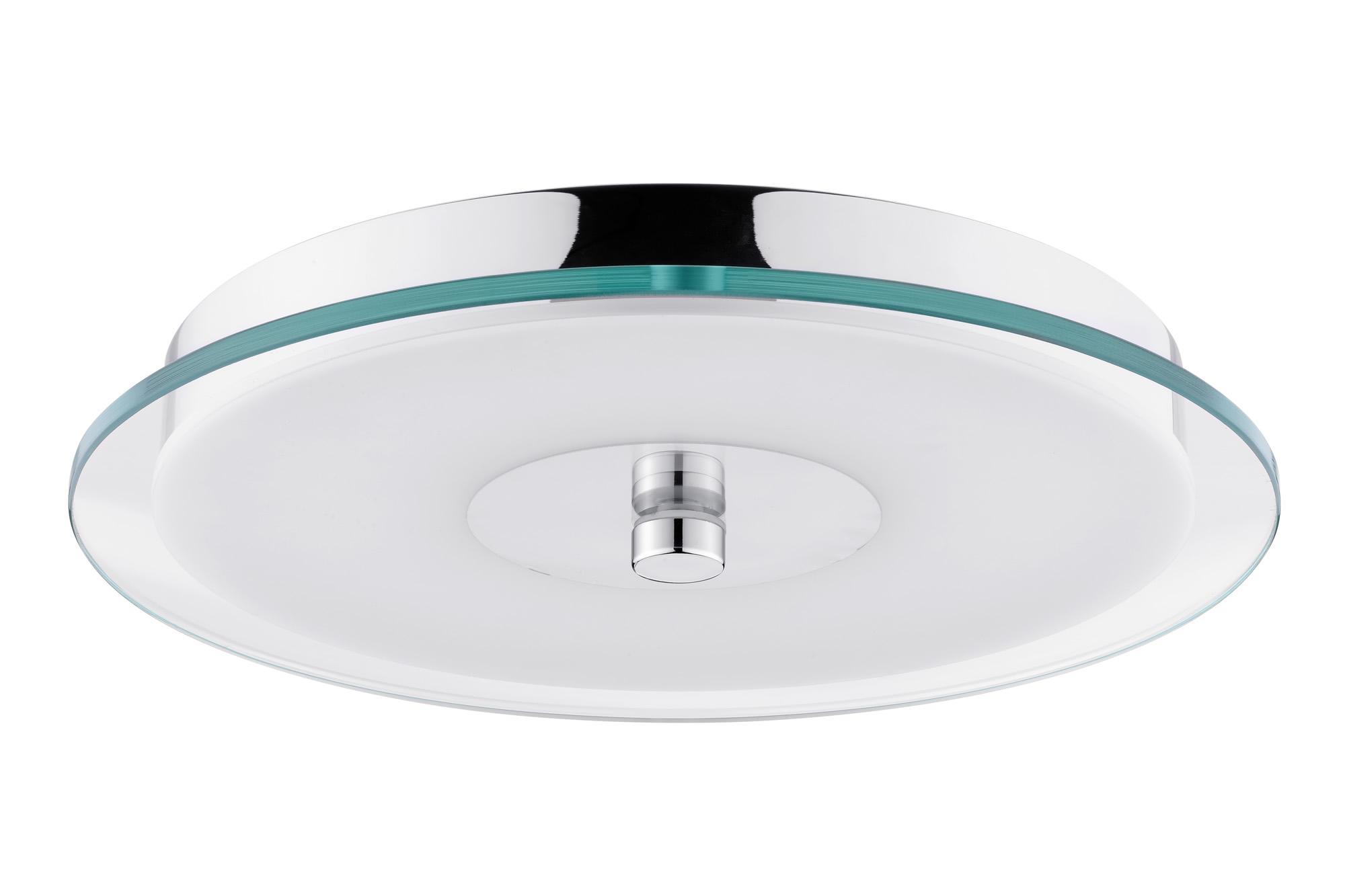 Paulmann. 70467 WallCeiling Pollux IP44 LED 12W 320mm